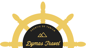 Dymas Travel |   VOUCHER DE VACANTA
