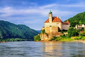 austria-dunare-austria-defileu-dunare-austria-castel-schonbuehel-dunare-austria_bqwr