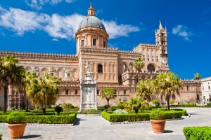 italia-sicilia-sicilia-palermo-palermo-italia-palermo-catedrala-catedrala-din-palermo_wved