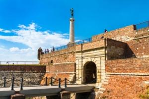 serbia-belgrad-belgrad-citadela-kalemegdan-belgrad-statuia-victoriei_unt0