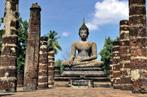 147x97_Sukhothai_Thailand