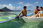 147x97_Wassersport_La_Pirogue_Mauritius