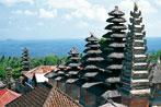 Allgemein_Bali_1